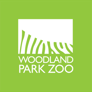 Woodland Park Zoo Giving Day logo